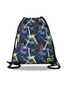 Спортна торба COOLPACK - SOLO - VIGO