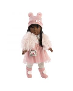 Кукла Llorens Martina, 40 см