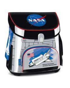 NASA-1 21 раница Compact