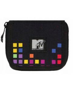 Портмоне Hazel MTV