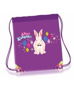 Спортна торба MAGIC Cool Pack for Kids