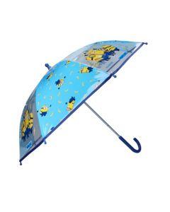 Детски чадър Minions Party