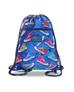 Спортна торба COOLPACK - VERT - TWIST