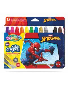 Colorino Marvel Avengers Silky пастели 12 цвята