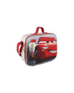 Термо чанта 3D Cars