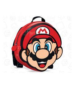 Раница за детска градина Super Mario