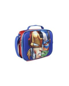 Термо чанта 3D Avengers