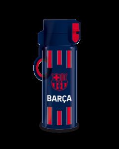 FCBarcelona бутилка 475 мл