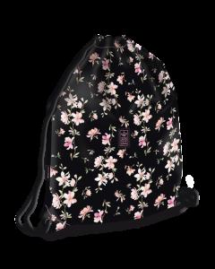 Magnolia спортна торба голяма