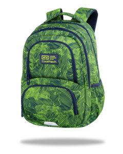 Раница COOLPACK - SPINER TERMIC - ISOGREEN