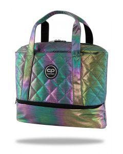 Чанта за рамо Luna Opal Glam