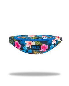 Чанта за кръста COOLPACK - TRICK - CHINA ROSE