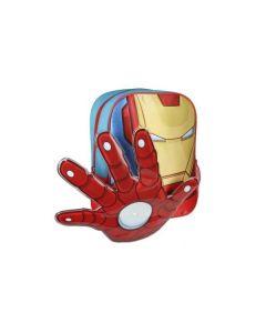 Малка раница 3D, Avengers Iron Man