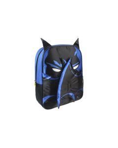 Малка раница 3D, Batman
