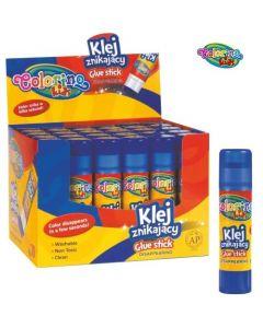 Colorino Kids сухо лепило 8 г