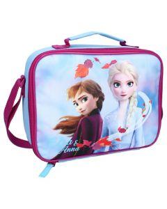Термо чанта Frozen II