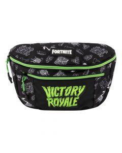 Чанта за кръста Fortnite Victory Royale