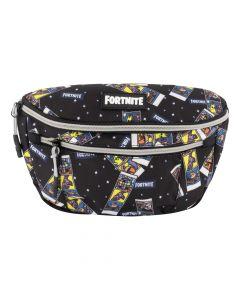 Чанта за кръста Fortnite Photo Stripe