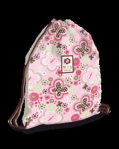 Ars Una Butterfly спортна торба