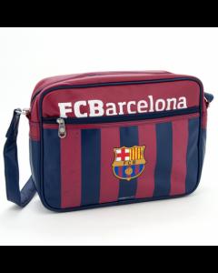 FCBarcelona чанта за рамо