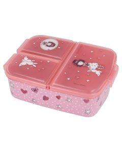Кутия за сандвичи Gorjuss