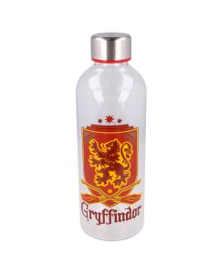 Бутилка Harry Potter Gryfindor 850 ml