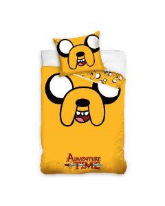 Детски спален комплект Adventure Time