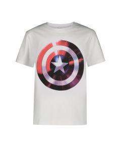 Тениска Avengers star