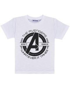 Тениска Avengers