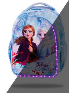 Раница Joy S Frozen Light LED