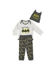 Бебешки сет Батман