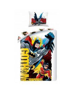 Детски спален комплект Batman 4004