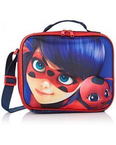 Термо чанта 3D Ladybug
