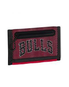 Портмоне BULLS basket