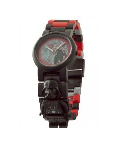 LEGO Star Wars Darth Vader детски часовник