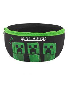 Чанта за кръста MINECRAFT Creepers 3xS