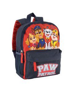 Раница PAW PATROL за детска градина
