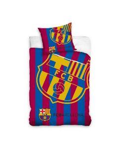 Детски спален комплект FC Barcelona 161042