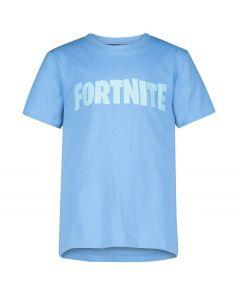Тениска Fortnite Classic blue