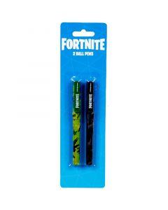 Fortnite комплект от 2 химикала зелен/черен