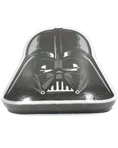 Подаръчна кутия Darth Vader