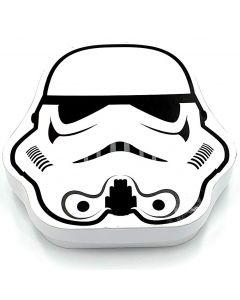 Подаръчна кутия Stormtrooper