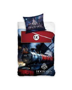 Детски спален комплект Harry Potter Train