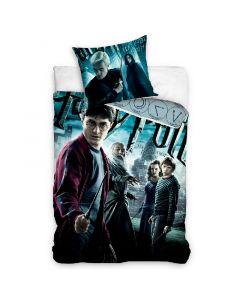 Детски спален комплект Harry Potter Half Blood Prince