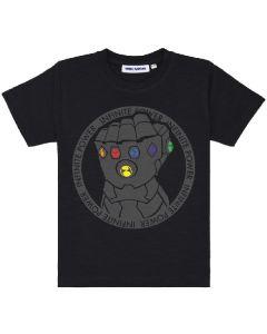 Тениска Infinity Gauntlet