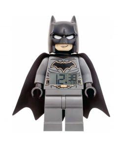 LEGO Batman будилник