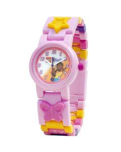 LEGO Friends Andrea детски часовник