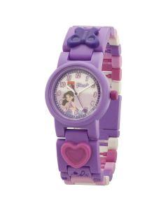 LEGO Friends Emma детски часовник