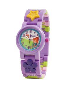 LEGO Friends Mia детски часовник