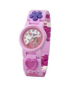 LEGO Friends Olivia 2018 детски часовник